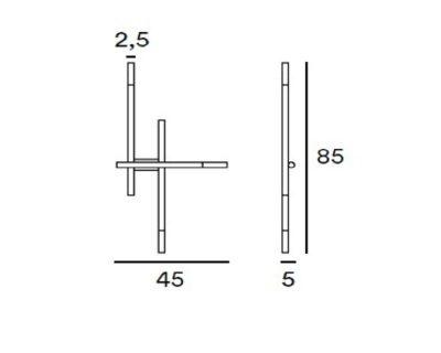 zen-gibas-applique-dimensioni
