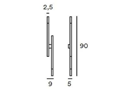 zen-gibas-applique-lineare