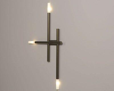 zen-gibas-lampada-a-parete-3-luci