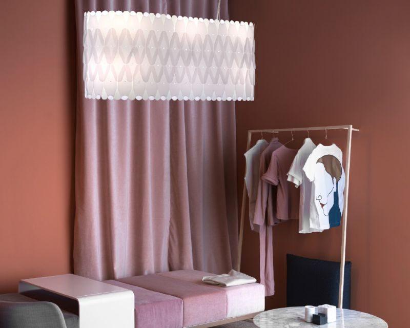 amanda-linea-zero-lampadario-bianco-moderno