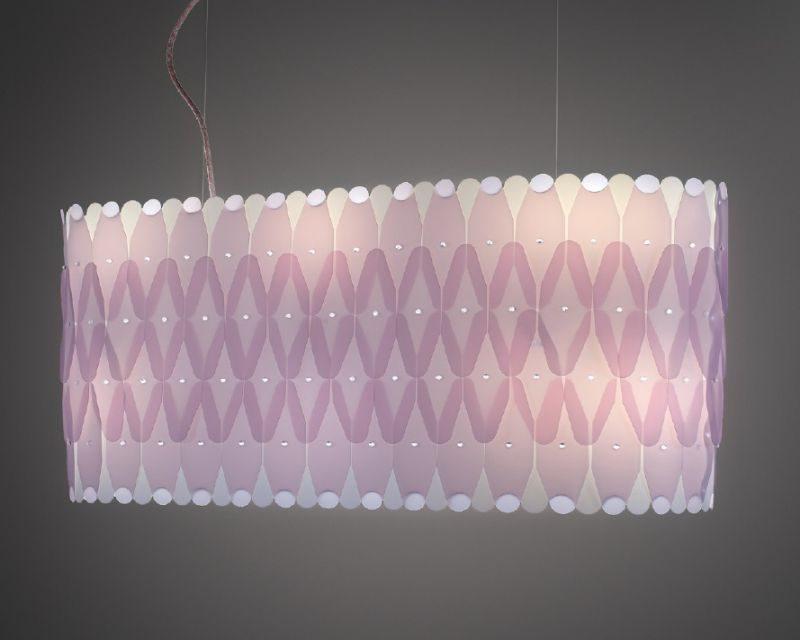 amanda-linea-zero-lampadario-moderno-rosa