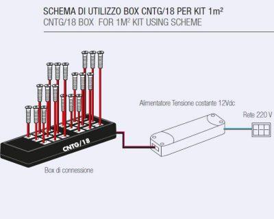 box-18-faretti-collegamento