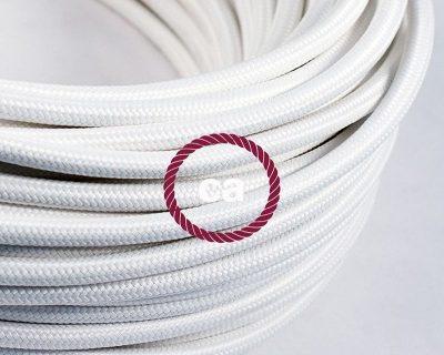 cavo-elettrico-rotondo-rivestito-in-tessuto-effetto-seta-tinta-unita-bianco-rm01
