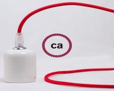 cavo-elettrico-rotondo-rivestito-in-tessuto-effetto-seta-tinta-unita-rosso-rm09