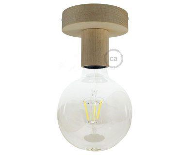 fermaluce-natural-il-punto-luce-a-parete-o-a-soffitto-in-legno-naturale-97-cm