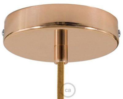 kit-rosone-ramato-120-mm-con-serracavo-cilindrico-in-metallo-ramato