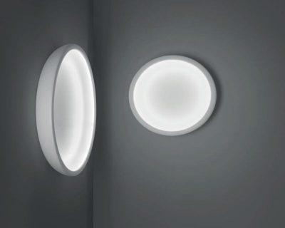 reflexio-ma&de-plafoniera-led-ambientazione