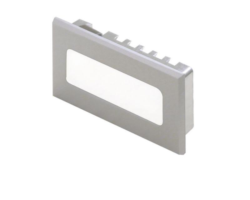 remove-faretto-led-segnapasso-nanoled-tecnocavi