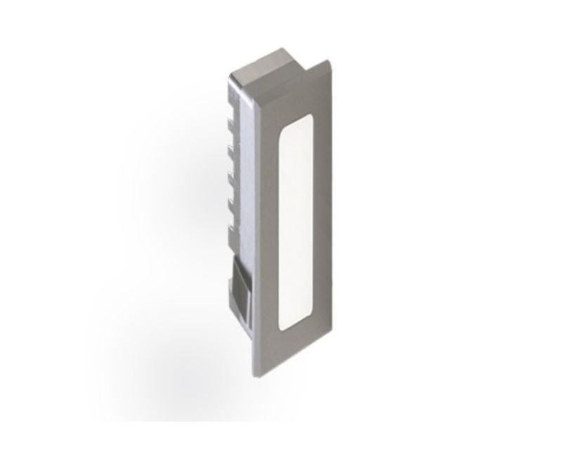 remove-plus-faretto-led-segnapasso-nanoled-tecnocavi