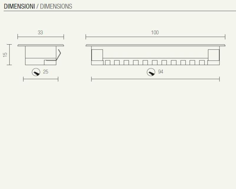 remove-plus-faretto-led-segnapasso-nanoled-tecnocavi-montaggio