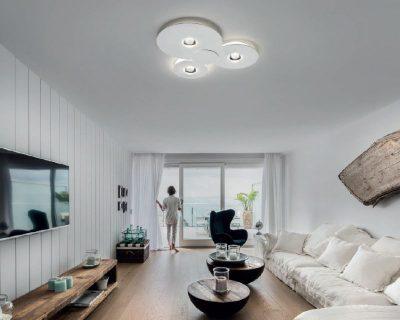 bugia-studioitaliadesign-lampada-da-soffitto-di-design