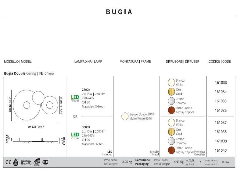 bugia-studioitaliadesign-lampada-da-soffitto-di-design-tecnica