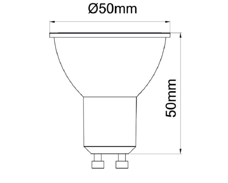 lampadina-led-6w-gu10