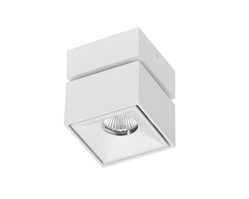 mini-rubyc-beneito-plafone-led-quadrato-bianco
