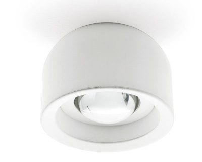 outlook-lampada-a-soffitto-linea-light