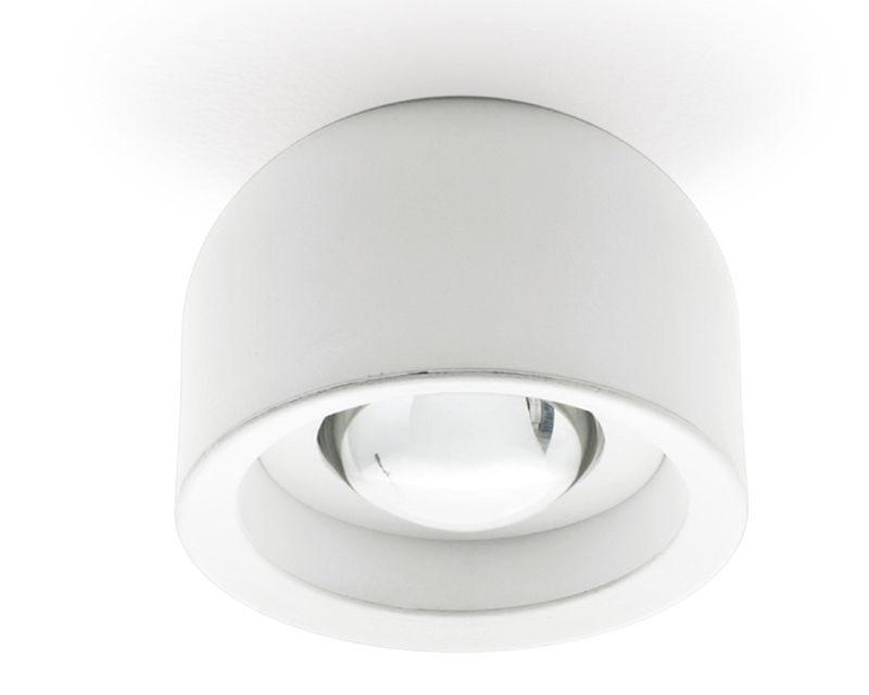 outlook-lampada-a-soffitto-linea-light