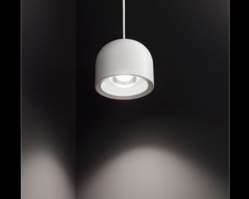 outlook-lampadario-penisola-linea-light