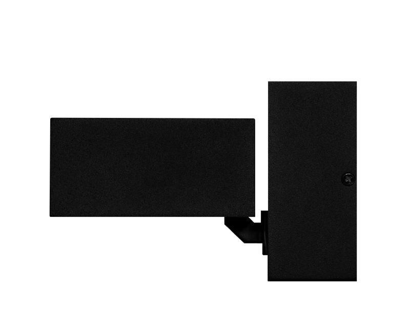 rublk-beneito-plafone-led-quadrato-nero-profilo