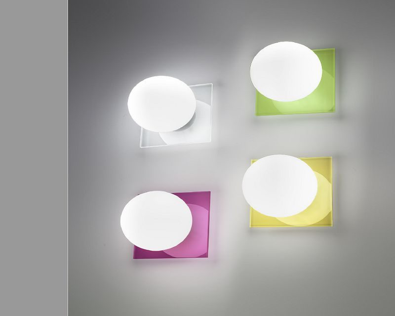 coccole-colors-antealuce-applique-moderne-colorate