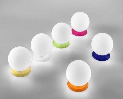 coccole-colors-antealuce-lampade-da-tavolo-moderne-colorate