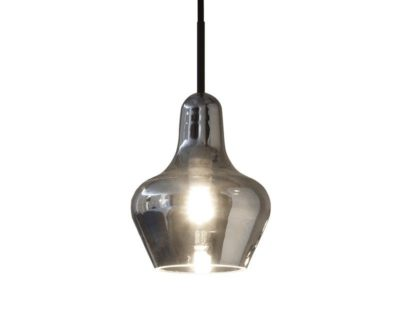 lido2-ideal-lux-lampadario-in-vetro-fume