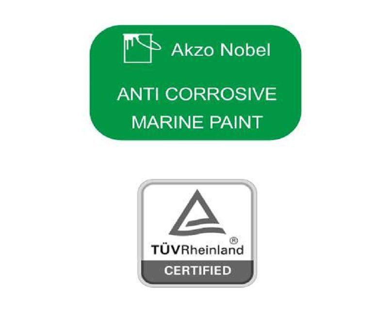 luky-beneito-faure-aluminium-2w-220-240v-65º-led-cree-certified