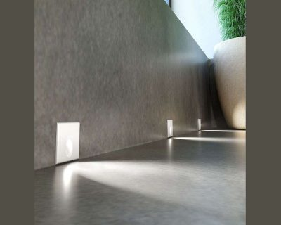 luky-beneito-faure-blanco-aluminium-2w-220-240v-65º-led-