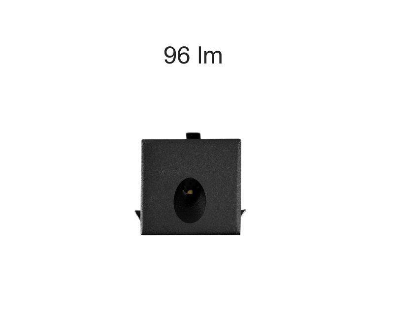 luky-beneito-faure-negro-aluminium-2w-220-240v-65-led-cree-nero