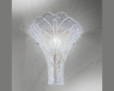 preziosa-antealuce-applique-classica-cristallo