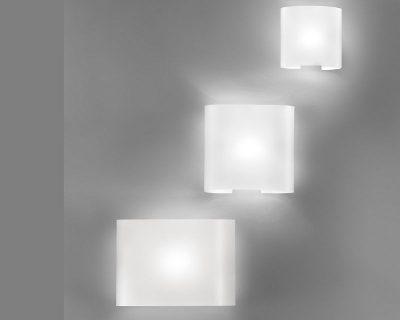 tayta-white-antealuce-applique-bianca-moderna