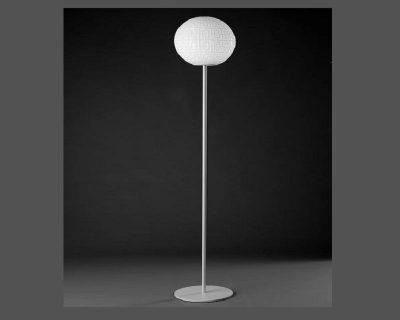 ball-floor-lampade-da-terra-sforzin-bianca