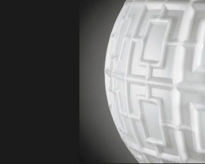 ball-suspension-lampada-vetro-soffiato-a-sospensione-sforzin (4)