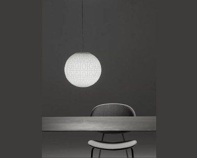 ball-suspension-lampada-vetro-soffiato-a-sospensione-sforzin