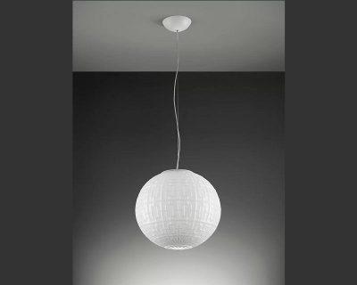 ball-suspension-lampada-vetro-soffiato-a-sospensione-sforzin-bianco