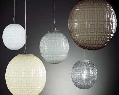 ball-suspension-lampada-vetro-soffiato-a-sospensione-sforzin-colorazioni