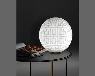 ball-table-lampada-da-tavolo-sforzin-bianca