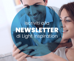 lightinspiration newsletter