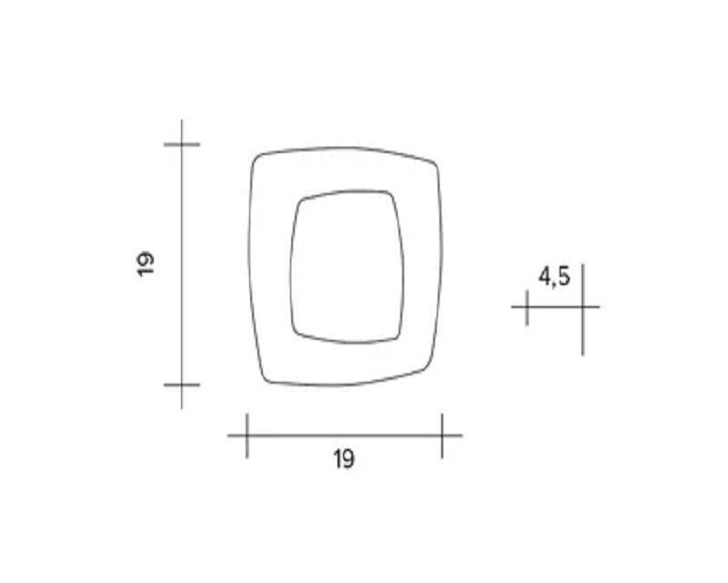 debra-quadra-led-da-parete-a-soffitto-dimmerabile-sforzin-tecnico