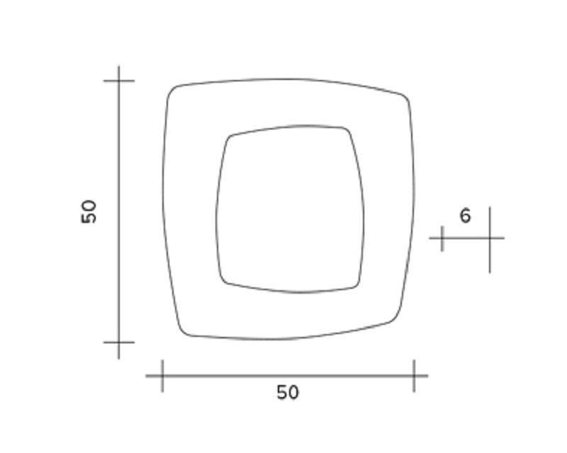 debra-quadra-led-da-parete-a-soffitto-sforzin-disegno