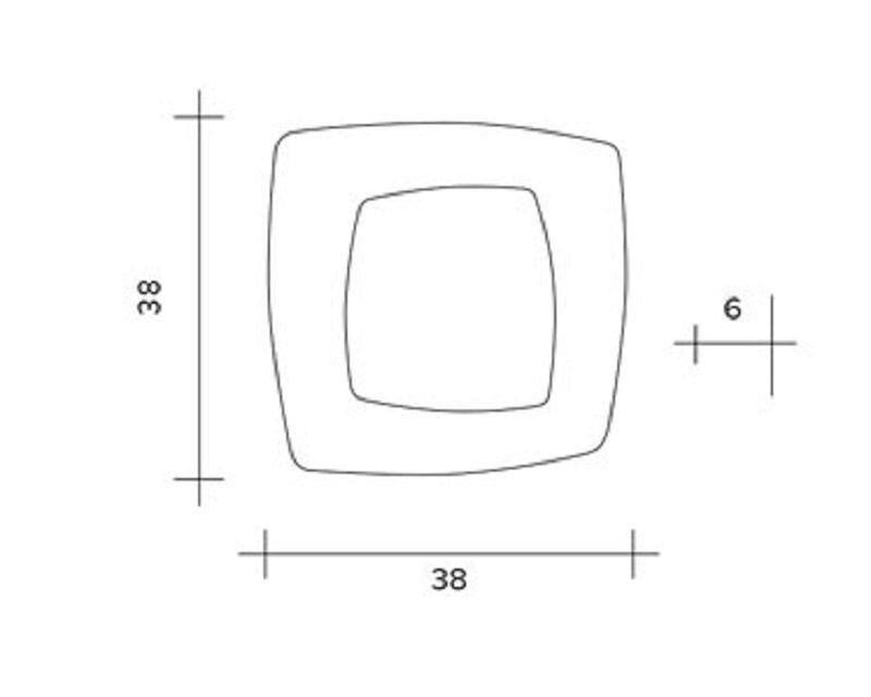 debra-quadra-led-da-parete-a-soffitto-sforzin-tecnica