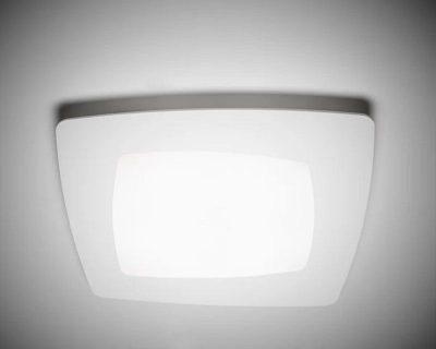 debra-quadra-led-da-parete-a-soffitto-verniciato-bianco-sforzin