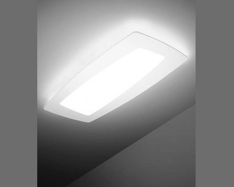 debra-rettangolo-led-da-parete-a-soffitto-sforzin-verniciato-bianco