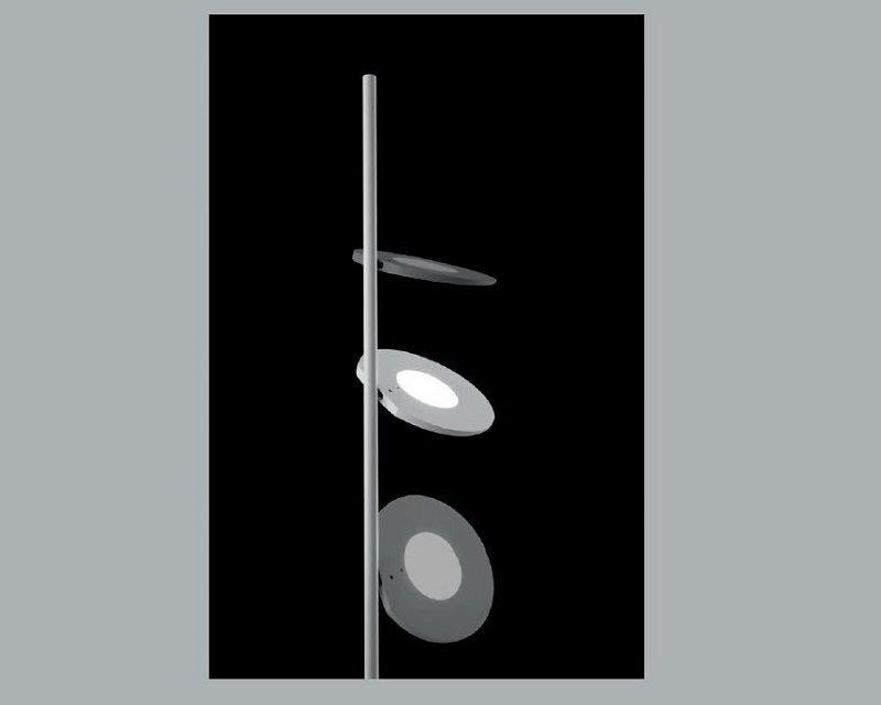 kimia-lampada-da-terra-led-dischi-made