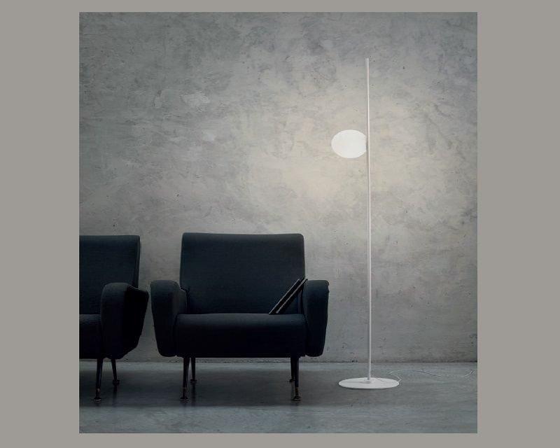 kimia-lampada-da-terra-led-made-ambientazione