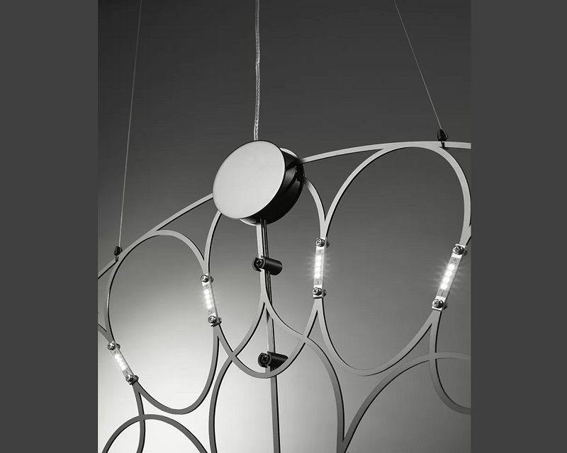 lafra-sospensione-verticale-led-moderna-sforzin-