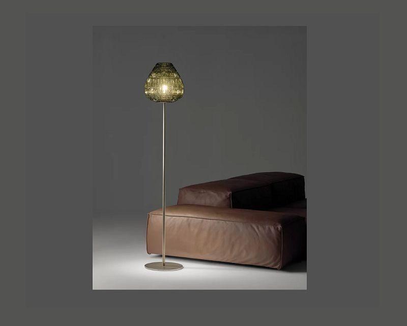 reflex-sforzin-lampada-da-terra-dimmerabile