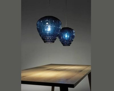 reflex-sforzin-lampada-a-sospensione