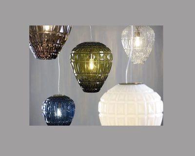 reflex-sforzin-lampada-a-sospensione-vari-colori