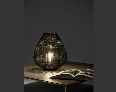 reflex-sforzin-lampada-da-tavolo