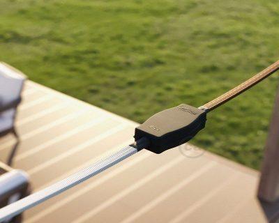 scatola-di-giunzione-nera-creative-cables